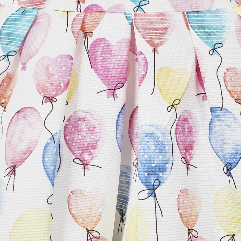 Elbise 2011GB26001
