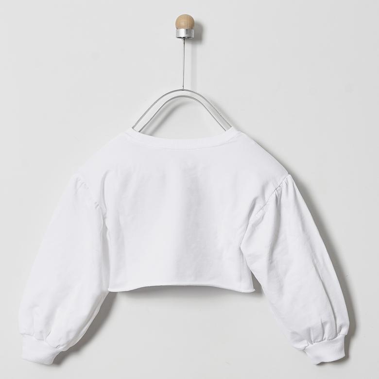 Sweatshirt 2011GK08002