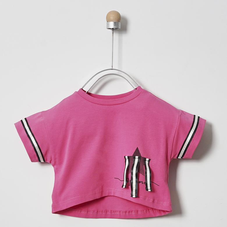 Sweatshirt 2011GK05014