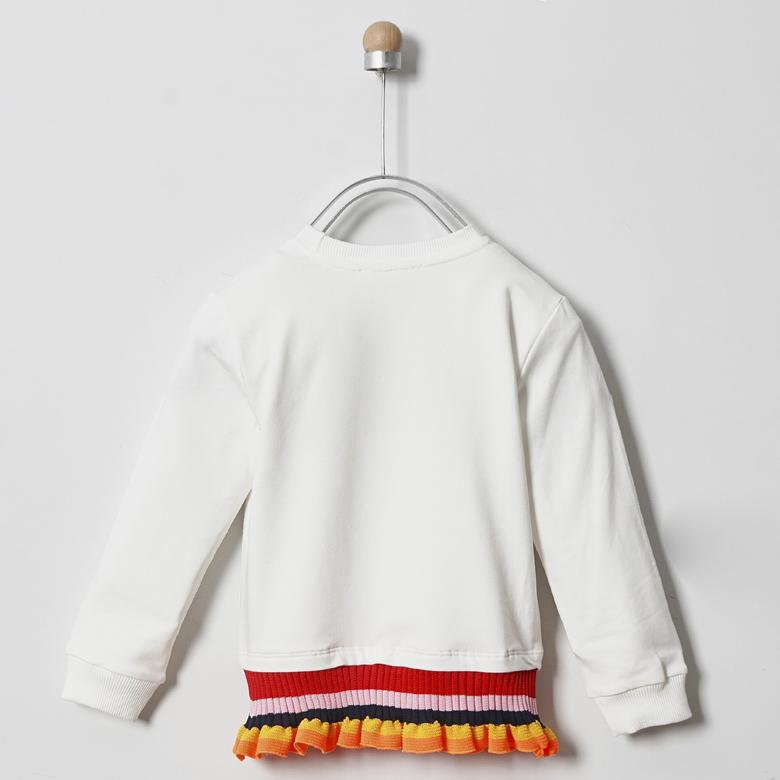 Sweatshirt 2011GK08011