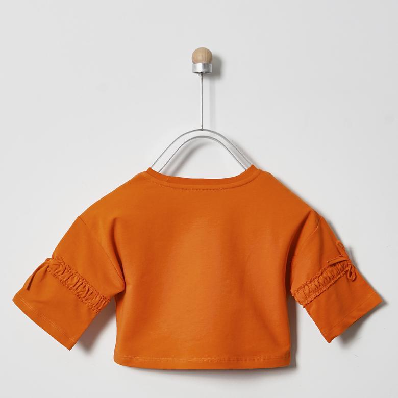 Sweatshirt 2011GK08012