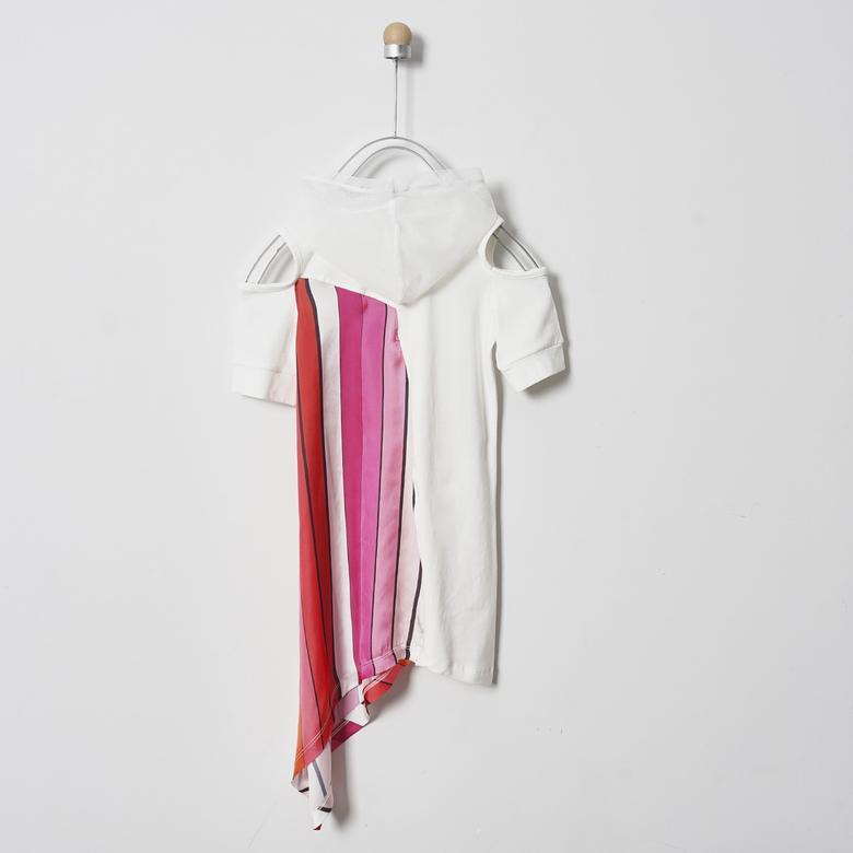 Elbise 2011GK26011