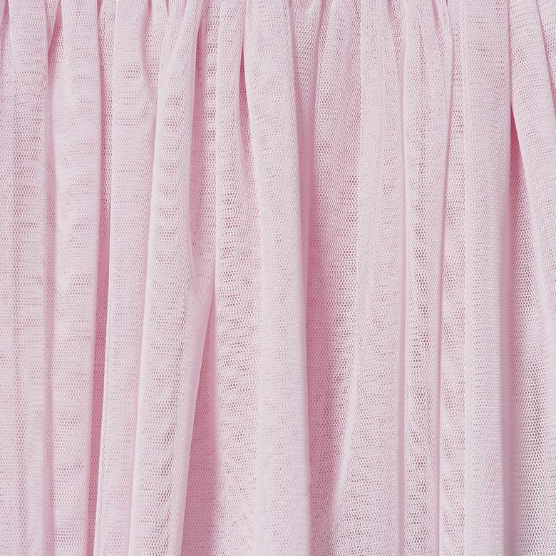 Kız Bebek Tayt 2011GB12006