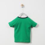 Erkek Çocuk T-Shirt 1810858100