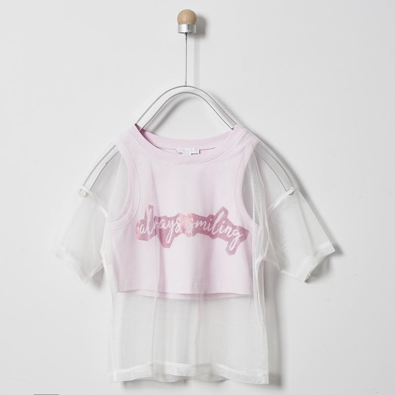 T-Shirt 2011GK05004