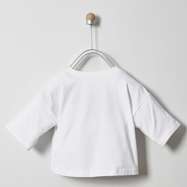 T-Shirt 2011GK05005