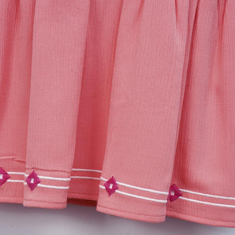 Elbise 2011GB26005