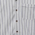 Erkek Çocuk Kısa Kollu Gömlek 2011BK06003
