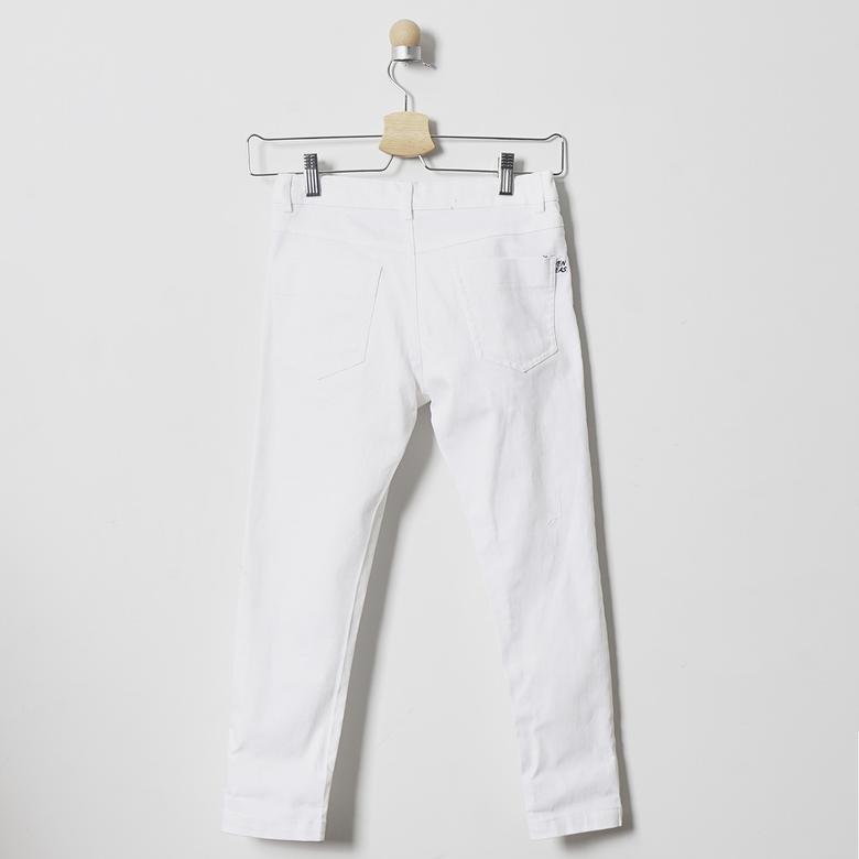 Erkek Çocuk Pantolon 2011BK04007