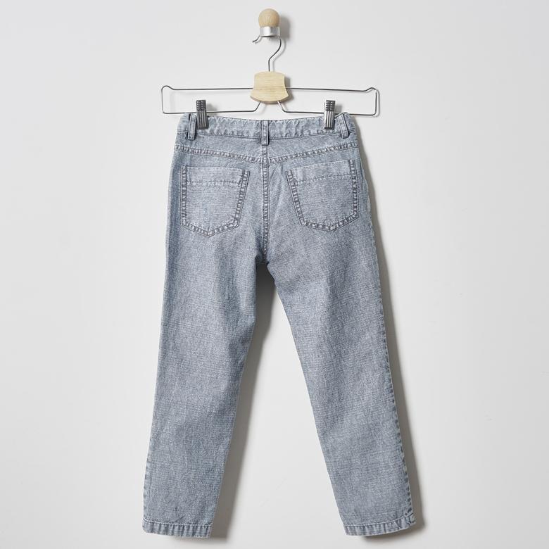 Erkek Çocuk Pantolon 2011BK04009