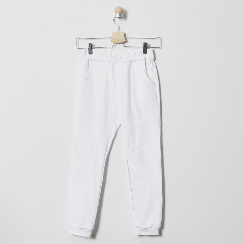 Erkek Çocuk Pantolon 2011BK04010