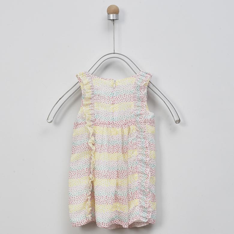 Elbise 2011GB26021
