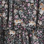 Kız Çocuk Elbise 2011GK26041