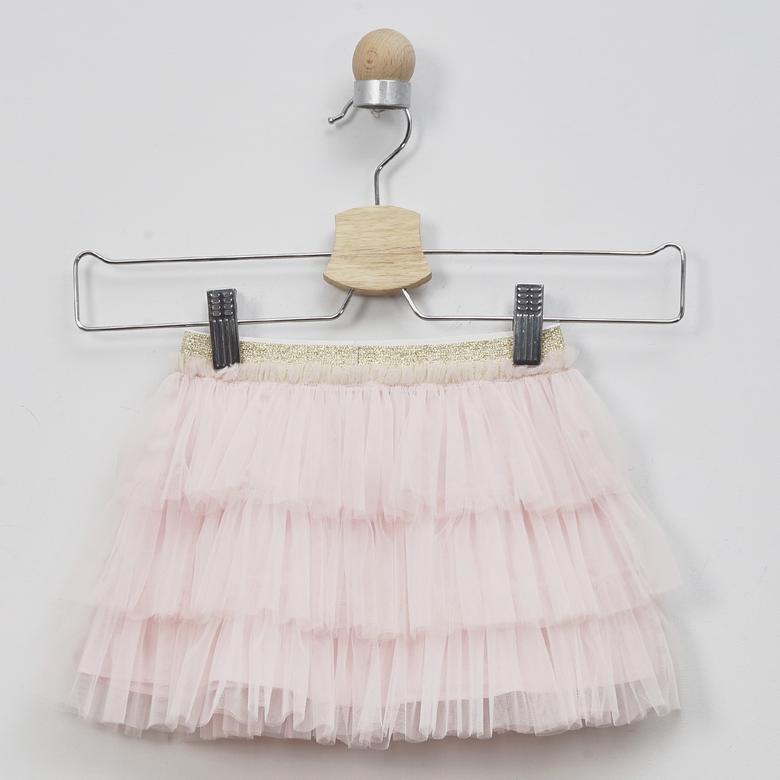 Kız Bebek Tütü Etek 2011GB13009