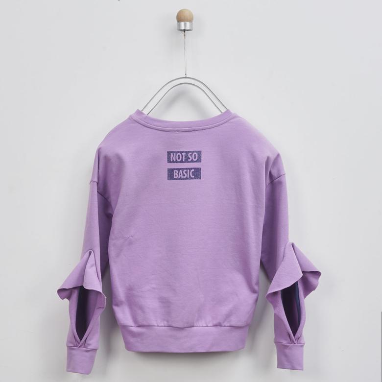 Sweatshirt 2011GK08008