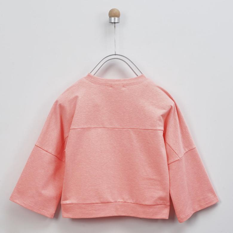 Sweatshirt 2011GK08013