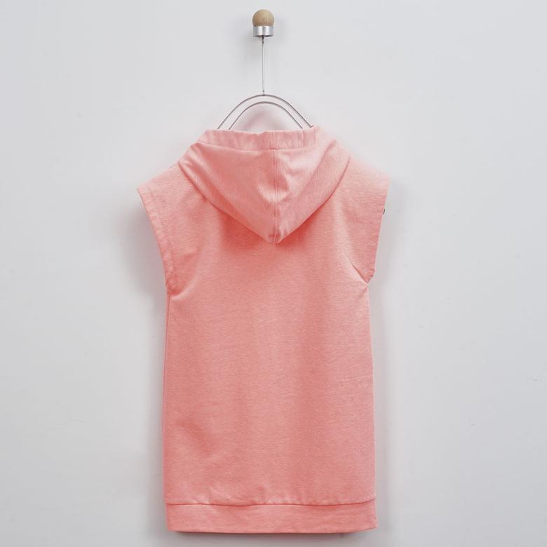 Elbise 2011GK26013
