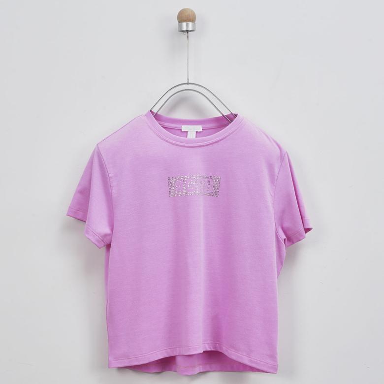 T-Shirt 2011GK05017