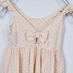 Elbise 2011GK26015