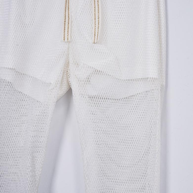 Örme Pantolon 2011GK04007