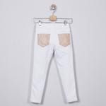 Kız Çocuk Pantolon 2011GK04009