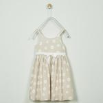 Kız Çocuk Elbise 2011GK26023