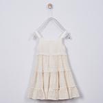 Elbise 2011GK26026