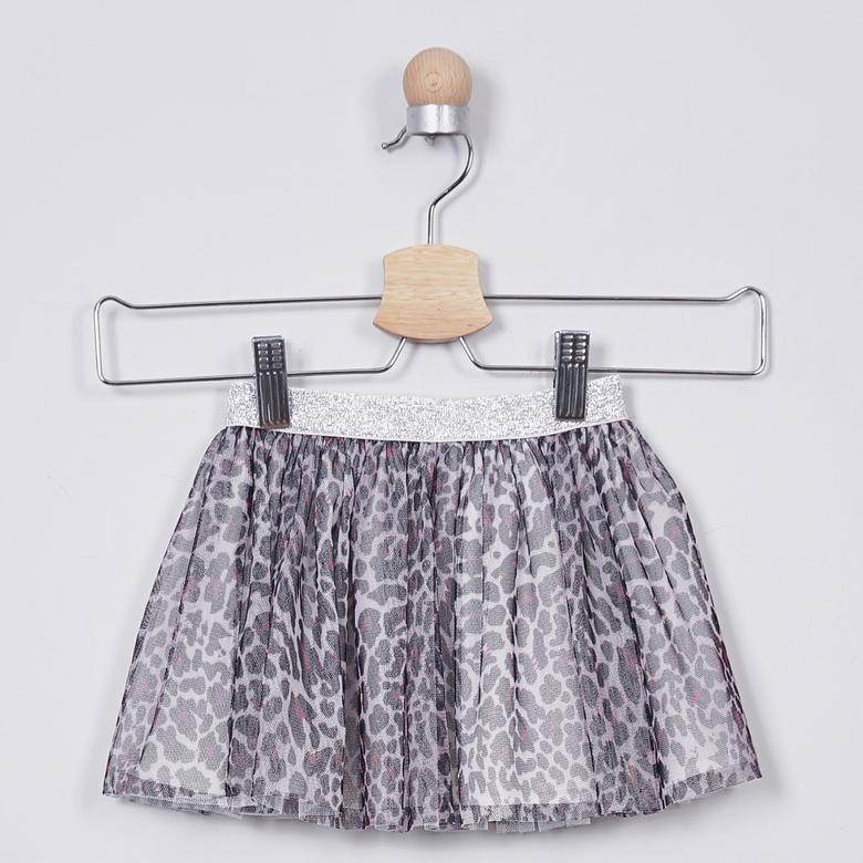 Kız Çocuk Tütü Etek 2011GK13024
