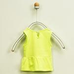 Kız Bebek Atlet 2011GB15002