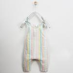 Kız Bebek Salopet 2011GB24003