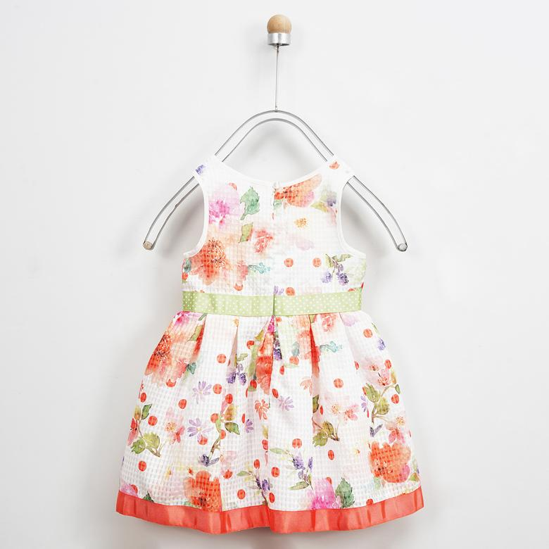 Elbise 2011GK26016