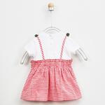 Elbise 2011GB26013