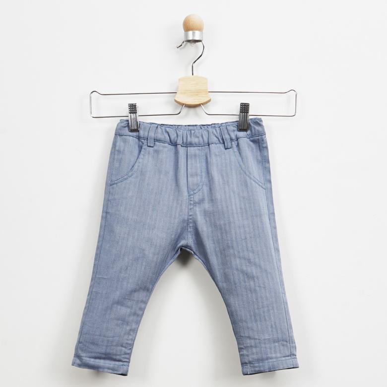 Erkek Bebek Pantolon 2011BB04007