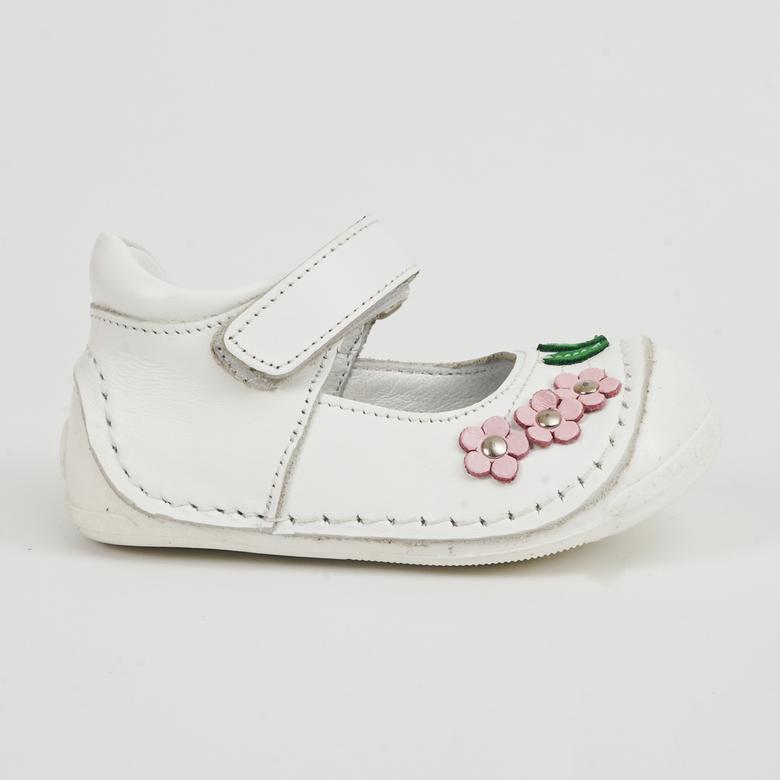 0-3 Yaş Kız Ayakkabı 2012GB10008