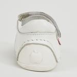 Kız Bebek Ayakkabı 2012GB10008