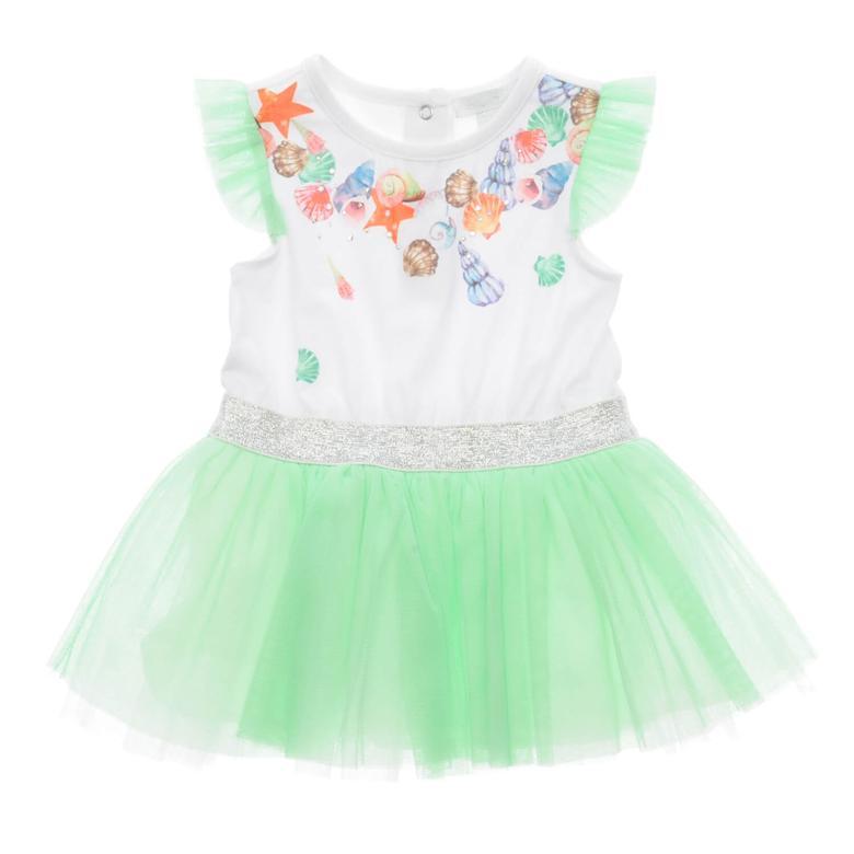 Kız Bebek Elbise 1712670100