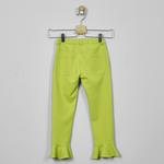 Kız Çocuk Pantolon 2011GK04011