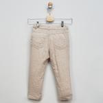 Erkek Çocuk Pantolon 2011BK04004