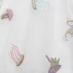 Kız Çocuk Elbise 2011GK26025