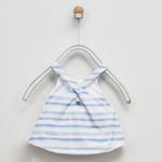 Kız Bebek Atlet 2011GB15005