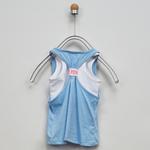 Kız Çocuk Atlet 2011GK15005