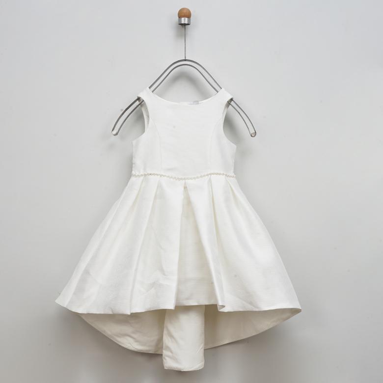 Kız Çocuk Abiye Elbise 2011GK26030