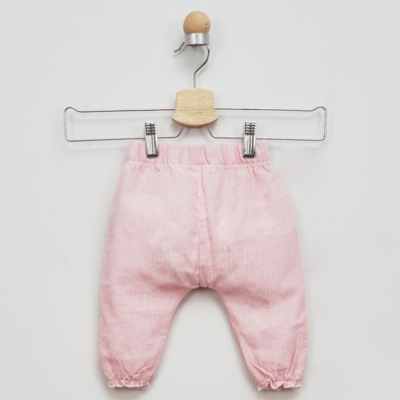 Kız Bebek Pantolon 2011GB04005