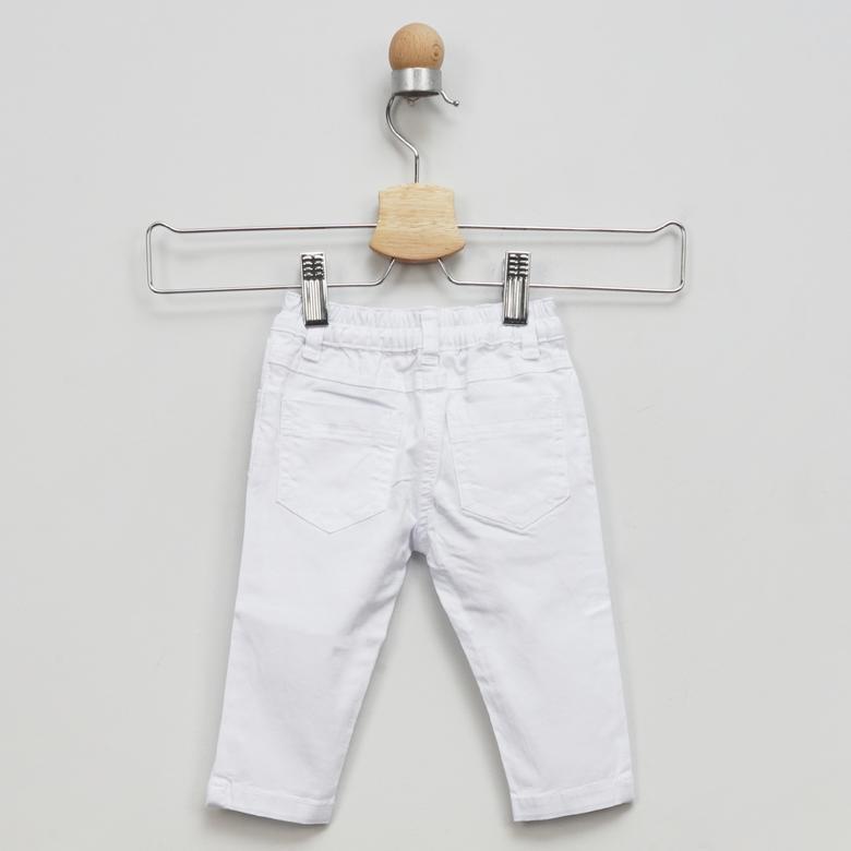 Kız Bebek Pantolon 2011GB04006