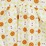 Kız Bebek Elbise 2011GB26034