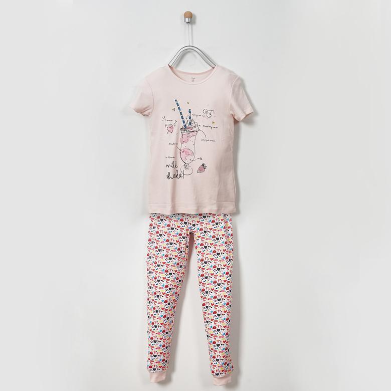 Pijama Takımı 19152004100