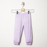 Pijama Takımı 19152052100