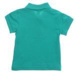 Erkek Çocuk Basic Pike T-Shirt 9941BK05001