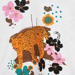 Kız Çocuk T-Shirt 2011GK05023