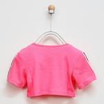 Kız Çocuk T-Shirt 2011GK05024